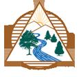 Mill Creek Environmental